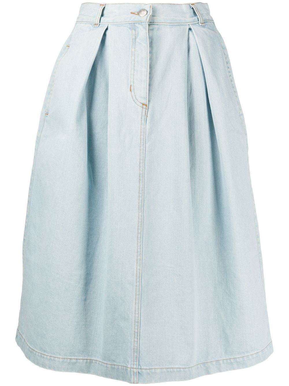 أنواع قماش الجيبات - موديلات جيبات جينز