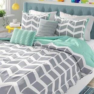أحدث أشكال مفارش السرير - مفارش سرير