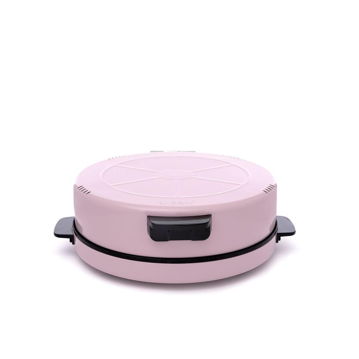 أفضل أنواع الخبازة الكهربائية- خبازة اديسون