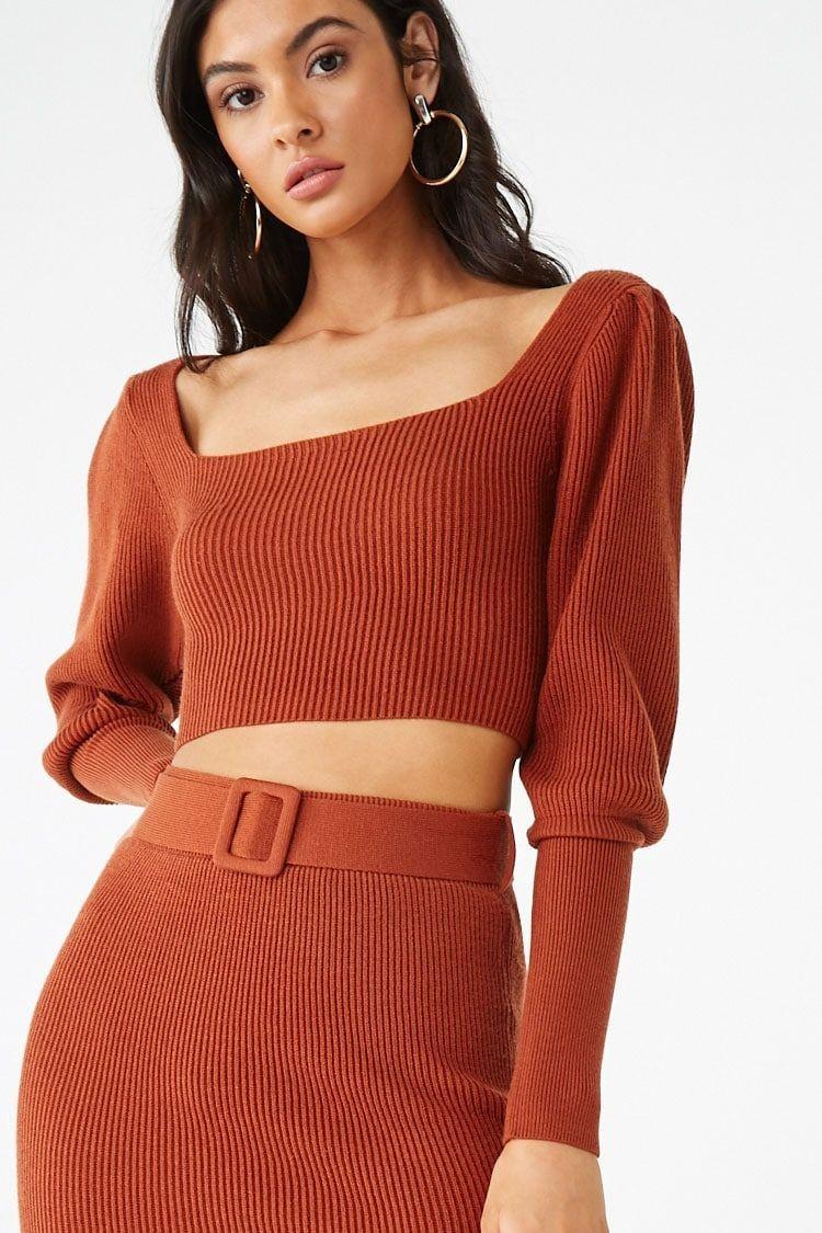 تنسيق اللون البرتقالي في الملابس-برتقالي بالكامل