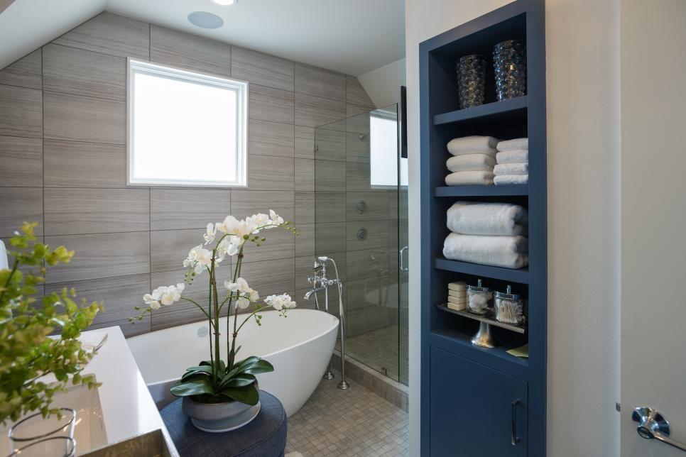 أشكال مختلفة لدولاب الحمام-دولاب الحائط