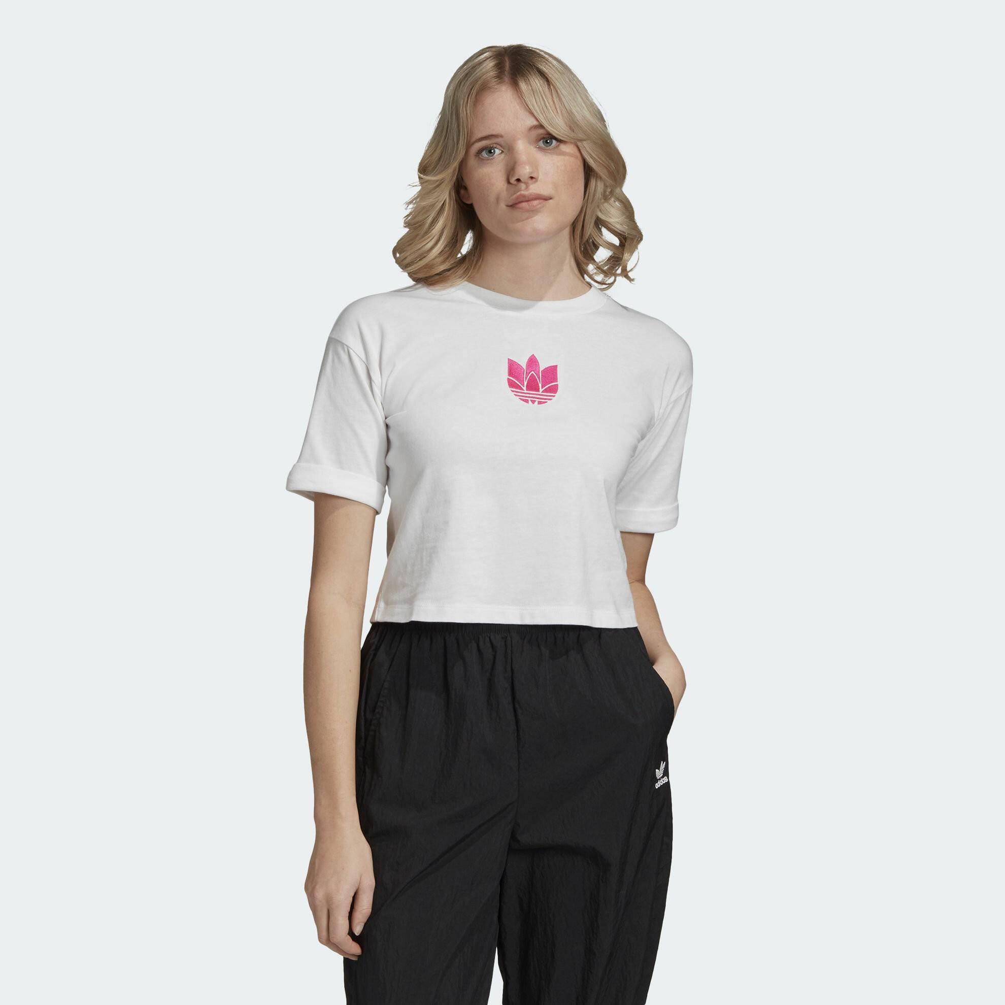 أشكال ملابس رياضية-ملابس قطنية اديداس