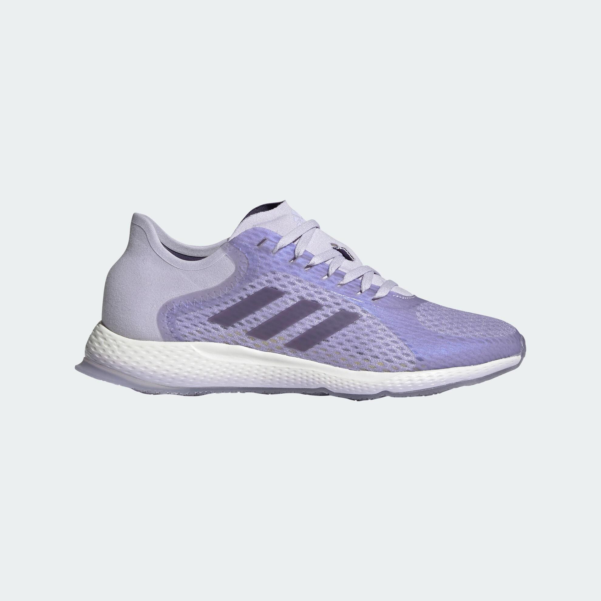 أشكال ملابس رياضية-حذاء جري اديداس