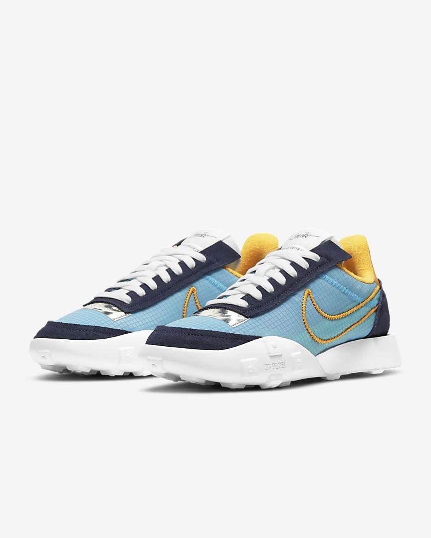 أشكال ملابس رياضية-حذاء نايك للجري
