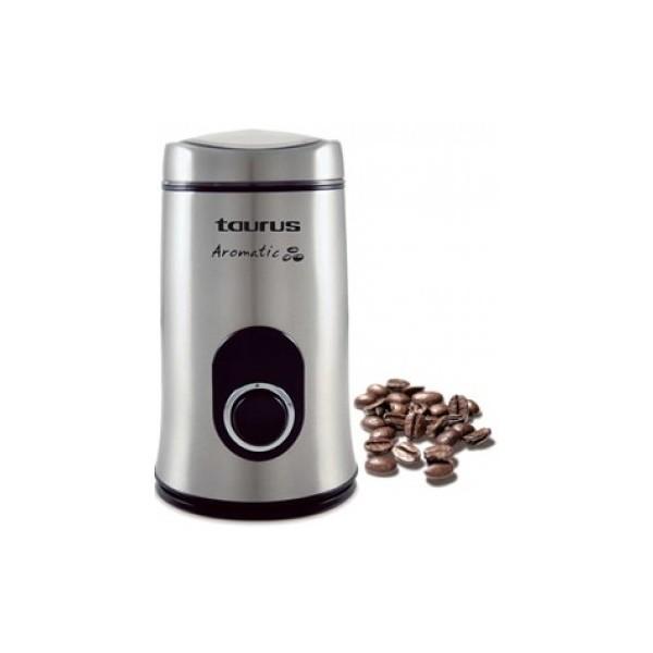 مطحنة القهوة - مطحنة القهوة توروس الإسبانية
