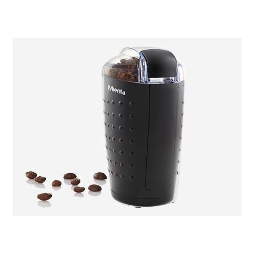 مطحنة القهوة - مطحنة القهوة ميانتا