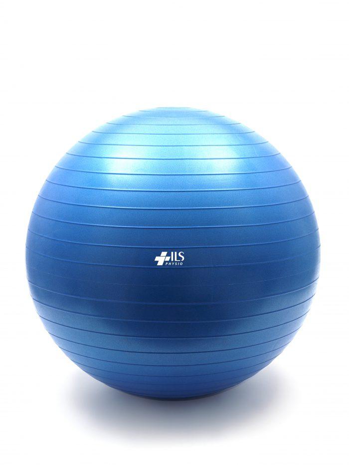 أفضل أجهزة رياضية للمنزل - كرة التمرين