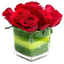 أفضل هدايا عيد الأم - الورد كهدية للعيد الأم