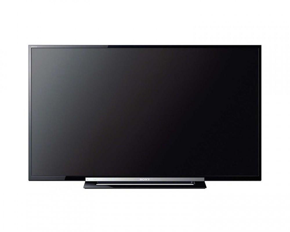 شاشة سونى 40 بوصة إل إي دي Full HD KLV-40R452A