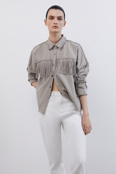 https://theeverygirl.com/fall-2020-fashion-trends/