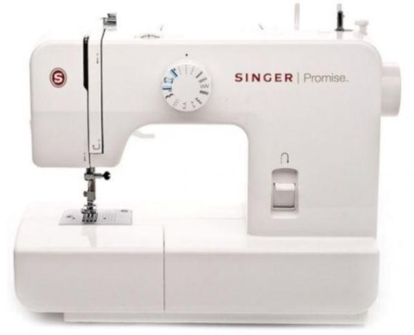 ماكينة الخياطة سنجر-ماكينة خياطة من سنجر - 1408