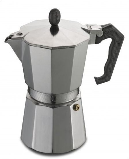 أفضل أنواع الموكا بوت- ماكينة تحضير الاسبرسو لاديورو من جي ايه تي 103206