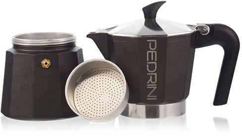 افضل انواع الموكا بوت- براد قهوة اسبريسو من بيدريني 2كوب SKU: PE471HL0444IBNAFAMZ