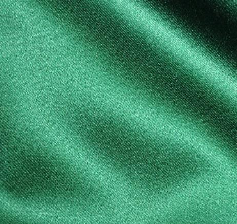 أنواع الأقمشة للفساتين السواريه - كريب ستان