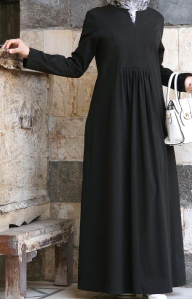 أحدث موديلات ملابس الحمل في جدة والرياض