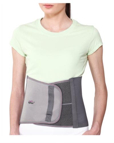 حزام الظهر للحامل- حزام دعم ما بعد الولادة