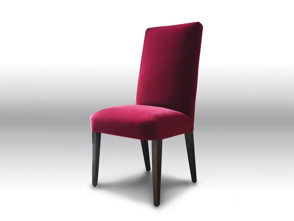 أوضاع كرسي السعادة-الكرسي بدون ذراعين