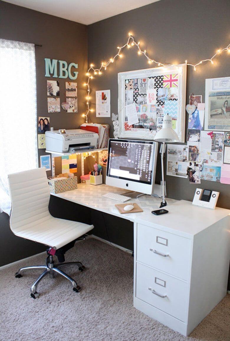أشكال المكاتب المودرن المناسبة لغرف الأطفال الأولاد-مكتب للأولاد
