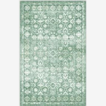 أشكال غطاء سجاد تركي-غطاء سجادة