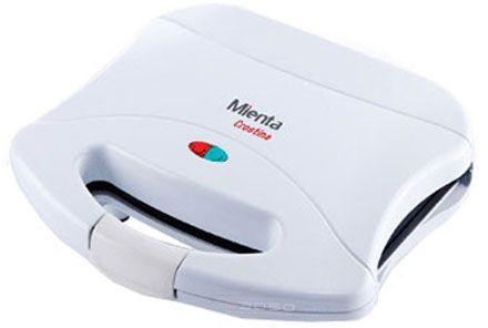 ماكينة الوافل-صانع الوافل ميانتا