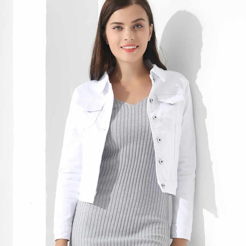 طرق ارتداء الجاكت الأبيض-جاكيت أبيض وتوب موف