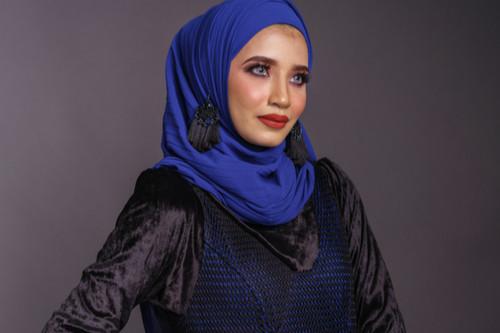 لفات الطرح السواريه - لفات الطرح السواريه الكويتي 2