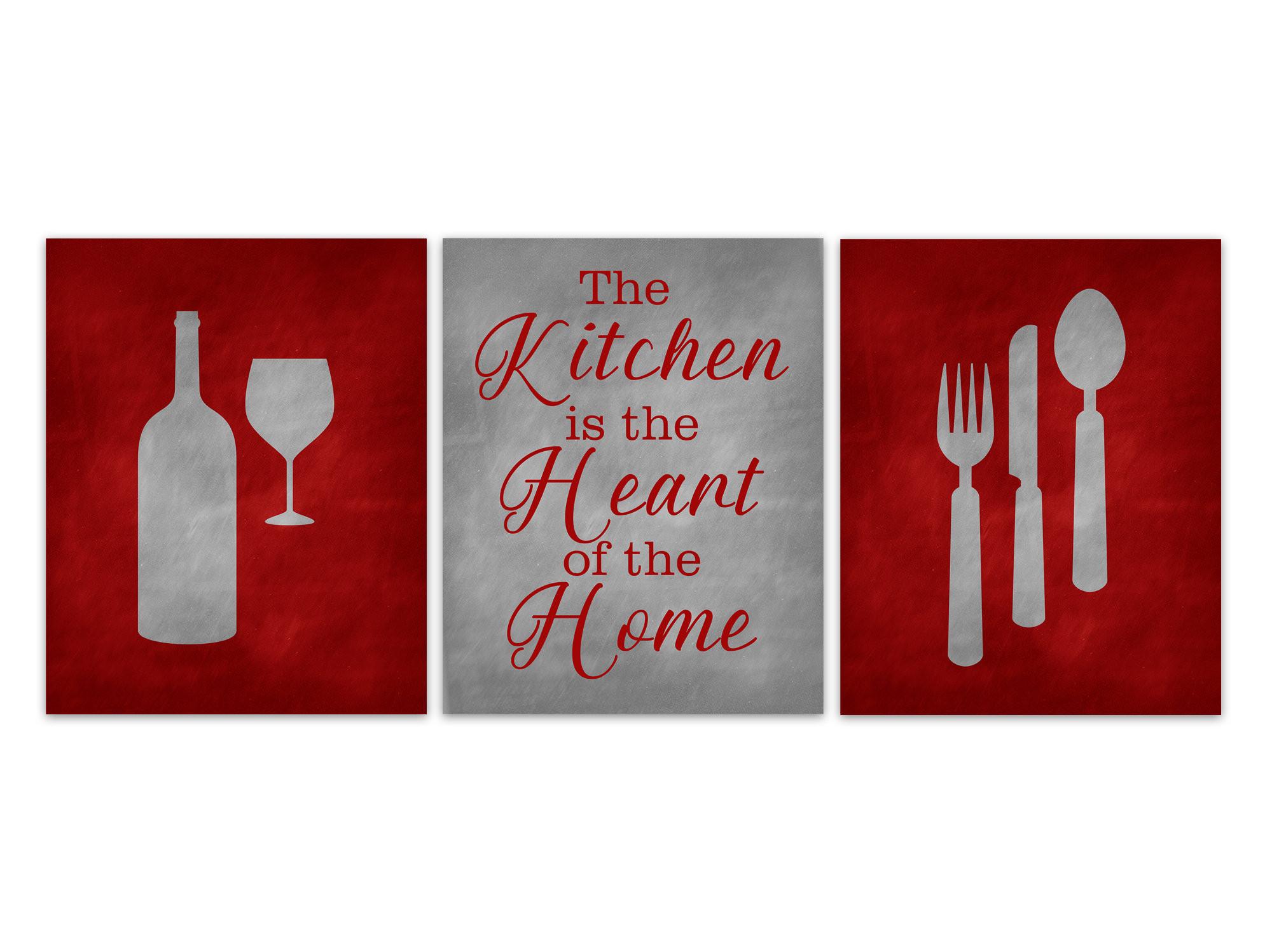 7 أفكار لتنسيق ديكور مطبخ بسيط وغير مكلف سوبر ماما