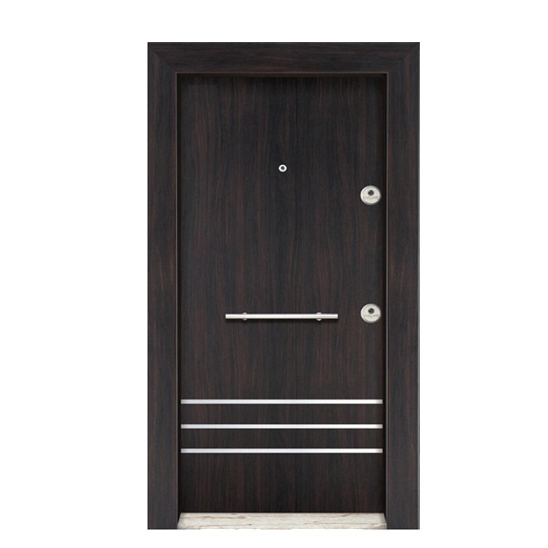 أبواب تركية - أبواب تركية مصفحة