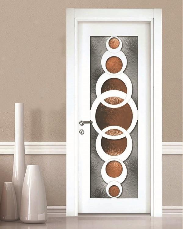 أبواب تركية - أبواب تركية للغرف