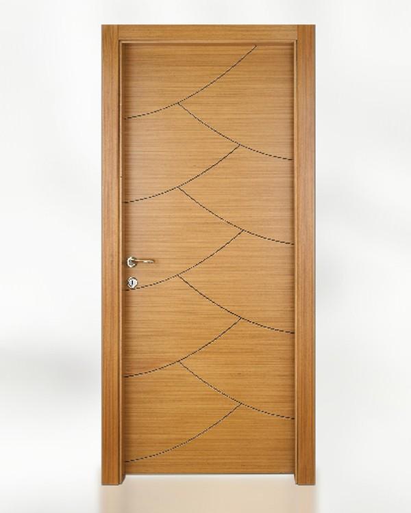 أبواب تركية - أبواب تركية خشبية