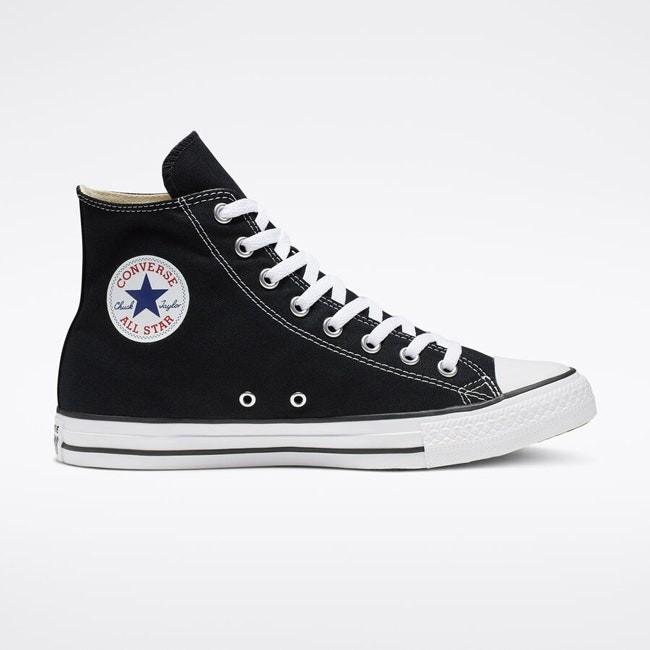 أشكال أحذية 2020 للبنات المراهقات - حذاء تشاك تايلور كونفرس