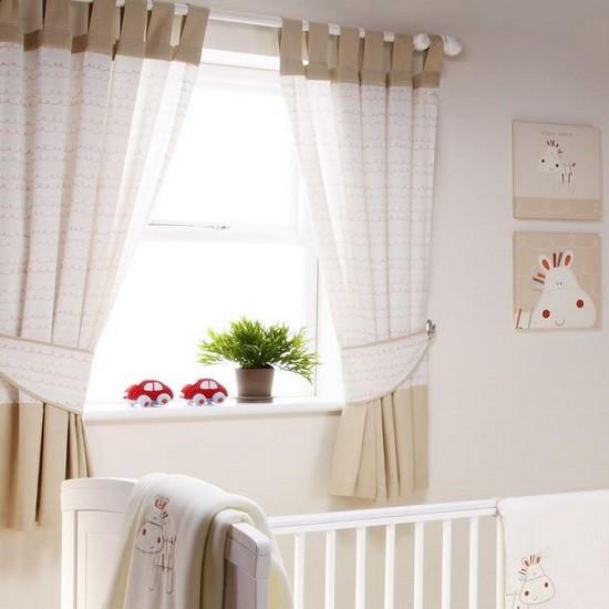 أشكال غرف نوم أطفال ثلاث سراير - ستارة صغيرة لغرفة الأطفال