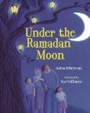 قصص رمضان للأطفال - كتاب تحت قمر رمضان