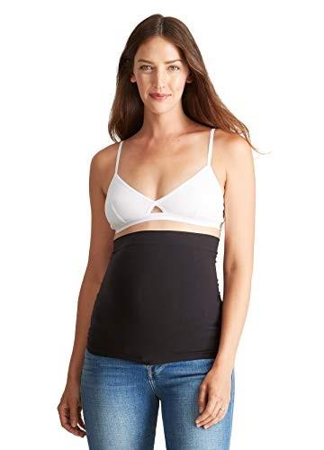 فوائد حزام الحمل - حزام Ingrid & Isabel, Bellaband