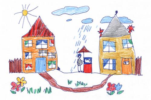 رسومات بيت from dashboard.supermama.me
