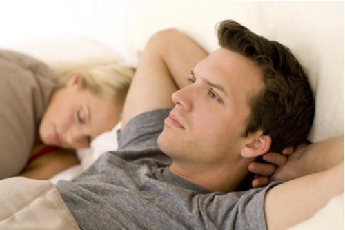 اعراض ضعف الحيوانات المنوية عند الرجل