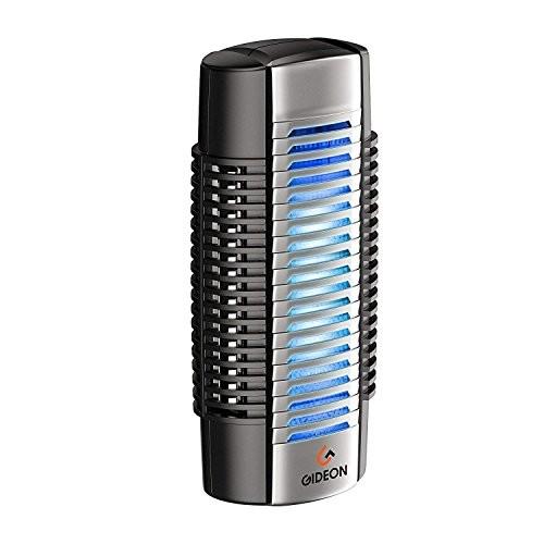 أفضل أنواع منقيات الهواء ـ منقي الهواء بالأشعة فوق البنفسجية