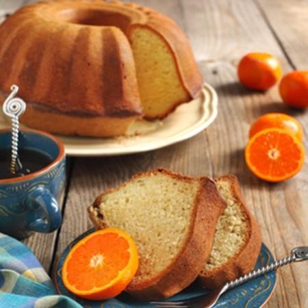 7 حلويات شهيرة من المطبخ العالمي ـ كيك المسكوتة المغربي