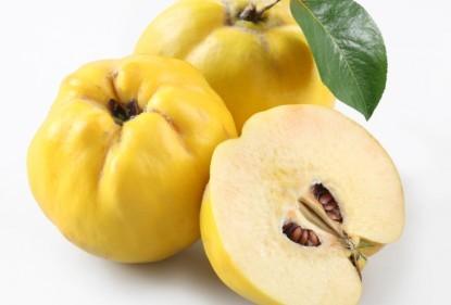 فوائد-السفرجل-للحامل-فاكهة-السفرجل