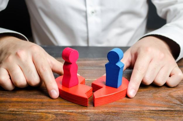 أضرار-عدم-ممارسة-العلاقة-الزوجية-للرجل-تقريب-الزوجين-بالعلاقة-العاطفية