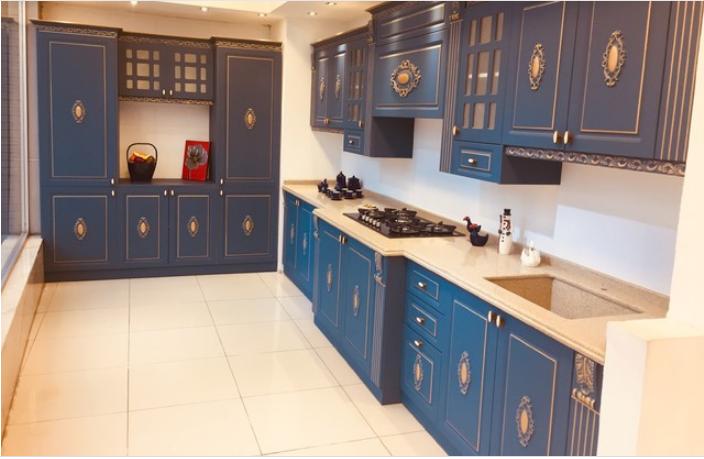 ديكورات-مطابخ-عراقية-مطبخ-بتصميم-تراثي