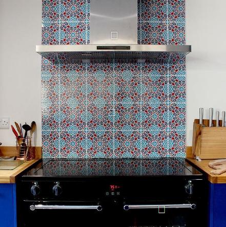ديكورات-مطابخ-عراقية-يكور-لمطبخ-حديث-مع-تصميم-عراقي