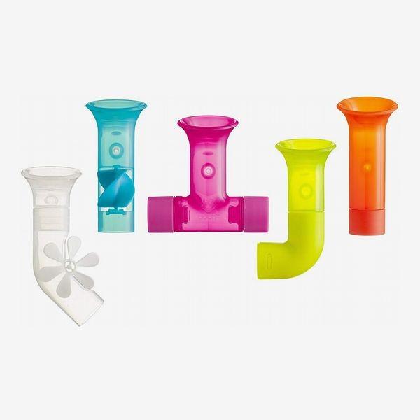 ألعاب-الطفل-في-عمر-السنة-دوار-المياه