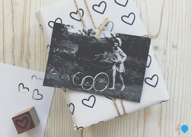 عطور مناسبة كهدايا لعيد الأم-صور للتغليف